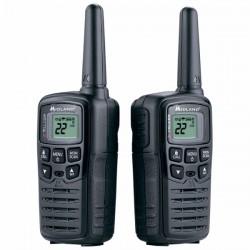 0109301 Radio PMR Midland XT10 (2 sztuki)
