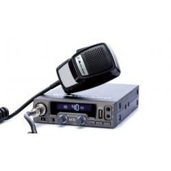01010181 Radio CB Midland M-10 AM/FM USB multi (BG)