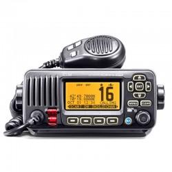 0801002 Radio morskie Icom IC-M323G z GPS klasa D-DCS (GW)