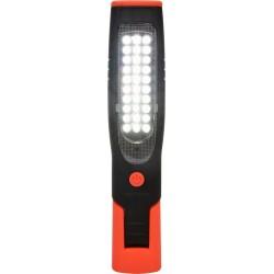 YT-08507 Dirbtuvių lempa 30 + 7 lempučių