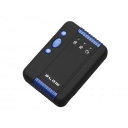 78-618 GPS Tracker CCTR-620+ śledzenie osób