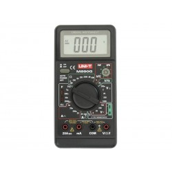 5033 890G Uni-T