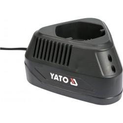 Yt-85131 Batterieladegerät 18V