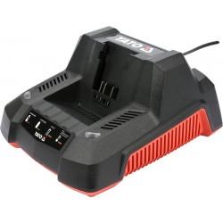 Yt-85133 Batterieladegerät 40V