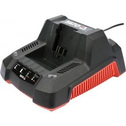 Yt-85133 Battery Charger 40V