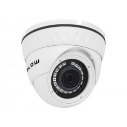 78-737 AHD Blow 1.3MP Kupolo kamera BL-A13DNB1
