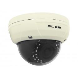 78-742 AHD 2.1MP lubų kamera BL-A20CNV3