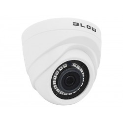 78-708 IP kamera 1.0MP Dome BL-IP10DLS1P