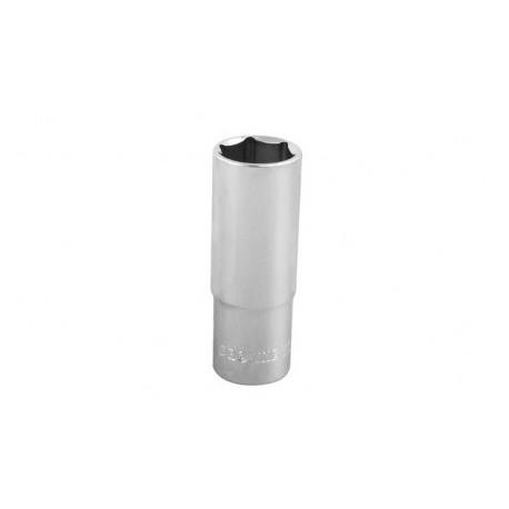 18612 Nasadka długa 1/2 cala 6pkt CrV 12mm, Proline
