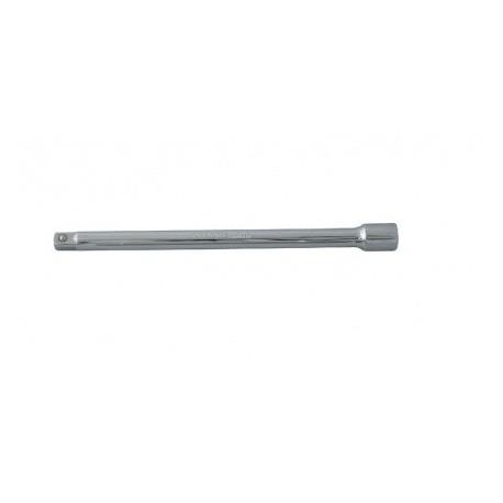 18342 Przedłużka 3/8 cala, 125mm, Proline