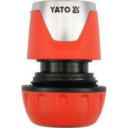 YT-99802 3/4 colių standartinė jungtis