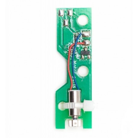 FrSky moduł wibracji do aparatury X9D