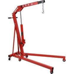 YT-55556 Żuraw warsztatowy 1000kg