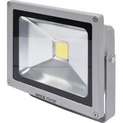 YT-81797 LED atšvaitas 20W 1400LM COB