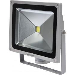 YT-81807 LED prožektorius su judesio jutikliu 50W
