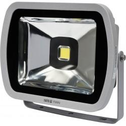 YT-81812 LED atšvaitas 80W 6000LM COB