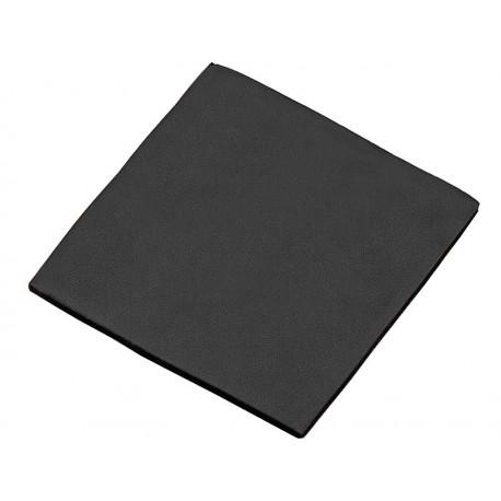 9278 Thermopad 30x30x1,0 (6W/mK) AG