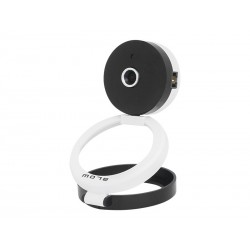 78-772 IP kamera Smūgis WiFi 720p Lankstymo H-963