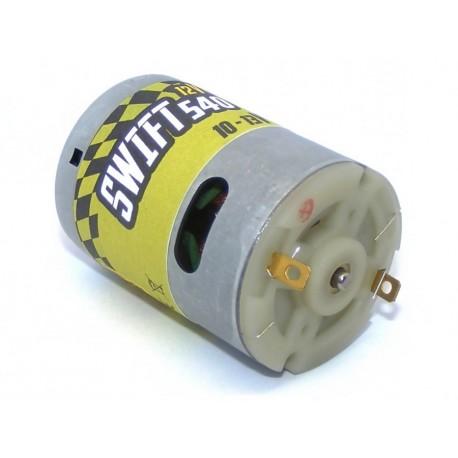 Silnik Swift-Laufwerk 540 12V
