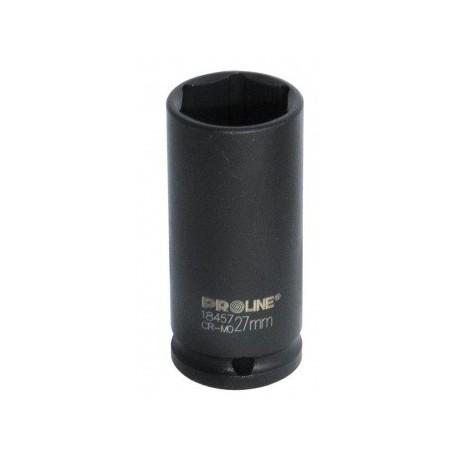 18980 Udarowa nasadka 3/4 cala CrMo 30mm, L:90mm, Proline