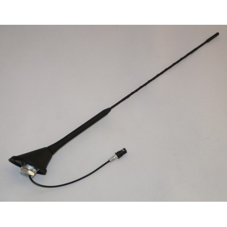 AN10156 Antena Roka separator