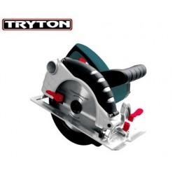 THP1800 Pilarka tarczowa 1800W 210mm Tryton
