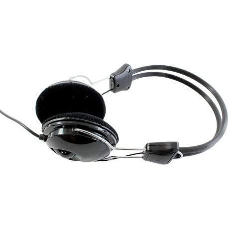 Zs44 Headset