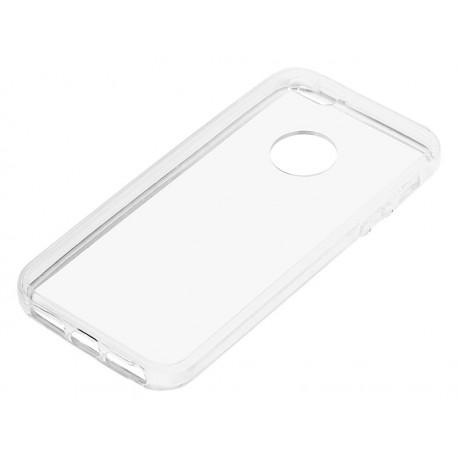 79-658 Etui C iPhone 5 przezroczyste