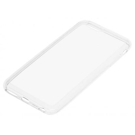 79-651 Etui C iPhone 6 przezroczyste
