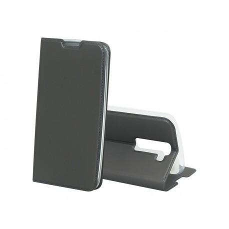 79-533 Etui L LG K10 czarne