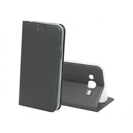 79-542 Etui L Samsung Galaxy J5 czarne