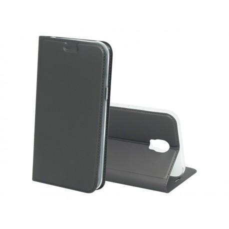 79-543 Etui L Samsung Galaxy S5 czarne