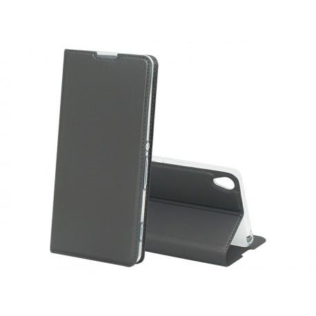 79-548 Etui L Sony Xperia XA czarne