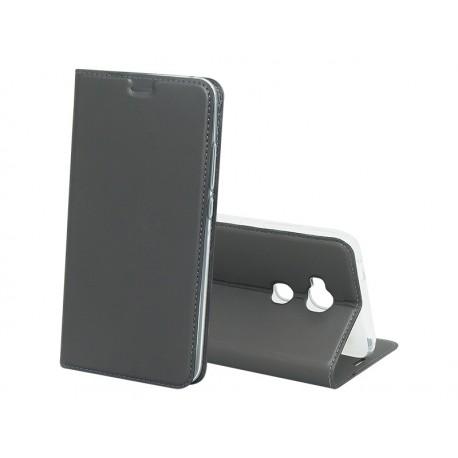 79-500 Etui L Huawei Honor 5X czarne