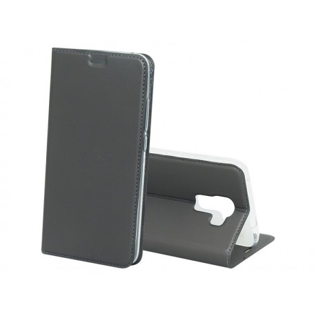 79-501 Etui L Huawei Honor 7 czarne