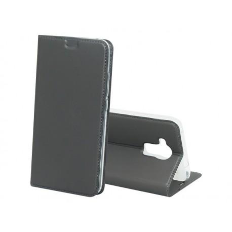 79-502 Etui L Huawei Honor 7 Lite czarne