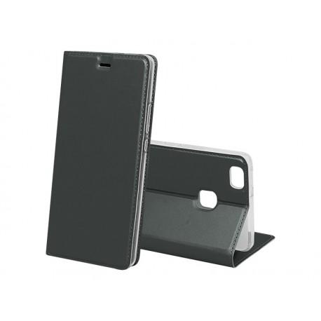 79-505 Etui L Huawei P9 Lite czarne