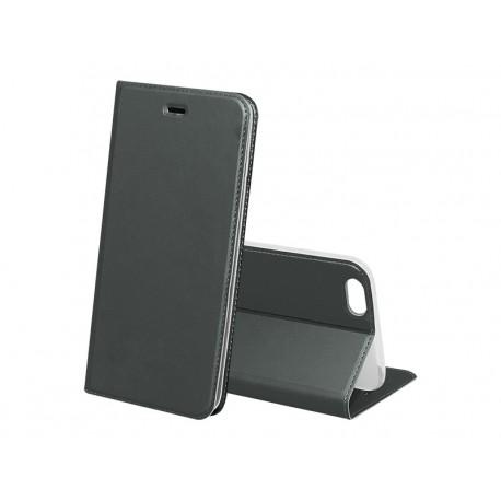 79-512 Etui L Huawei Y6/Honor 4A czarne
