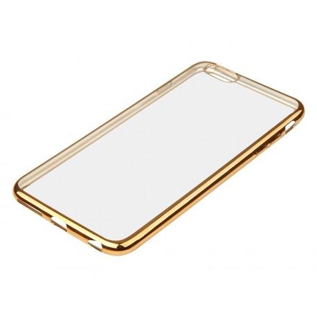 79-613 Etui E iPhone 7 Plus złote