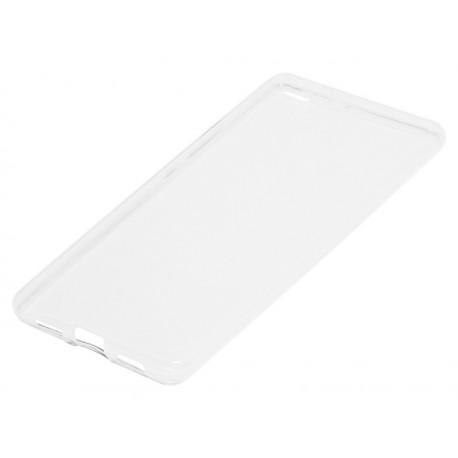 79-404 Etui U Huawei P8 Lite przezroczyste
