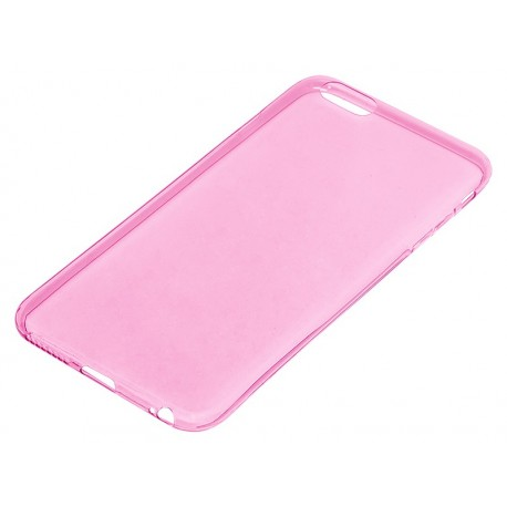79-413 Etui U iPhone 6 6s różowe