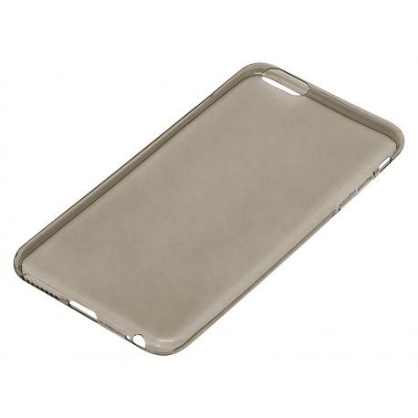 79-418 Etui U iPhone 7 szare
