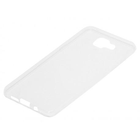 79-426 Etui U Samsung Galaxy A5 2016 przezroczyste
