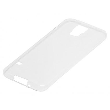 79-430 Etui U Samsung Galaxy S5 przezroczyste