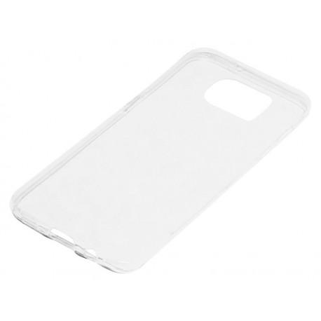 79-433 Etui U Samsung Galaxy S7 przezroczyste