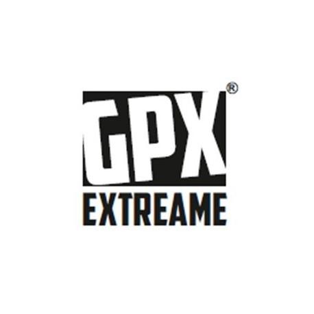 Karta programująca do regulatorów GPX Extreme
