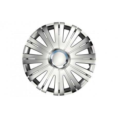 11533 Kołpak Active RC srebrny 15 cali