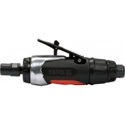 YT-09632 Szlifierka pneumatyczna prosta 6mm