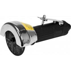 YT-09715 Pneumatinis pjaustytuvas