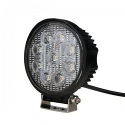 1862 Światło robocze NOXON-R27 D30R